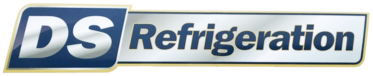DS Refrigeration
